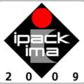 La Re.Ma.Plast al IPACK IMA2009