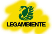 "Legambiente ""Clean the world"""