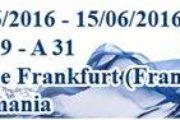 Re.Ma.Plast at Frankfurt International Texcare 2016